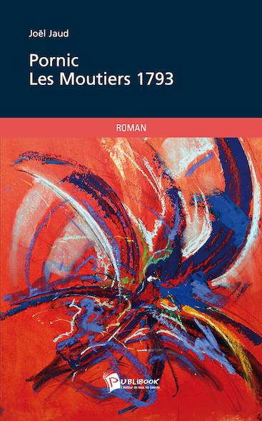 Pornic - Les Moutiers 1793