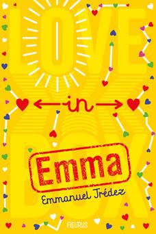 Emma | Emmanuel Tredez