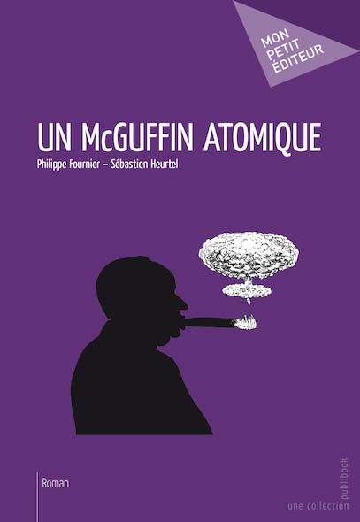 Un McGuffin atomique