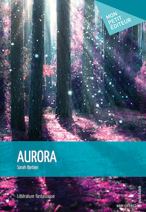 Aurora | Sarah, Barbier