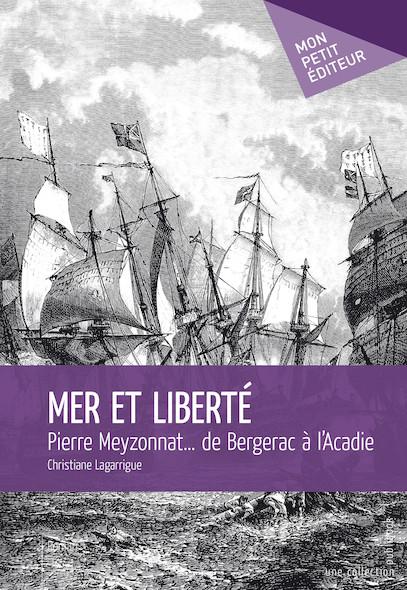 Mer et Liberté