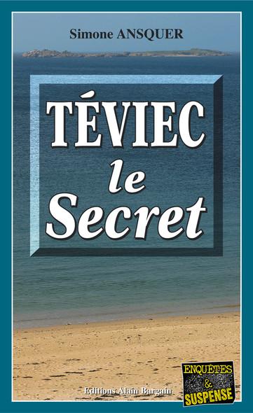 Téviec. le Secret