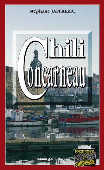 Chili Concarneau