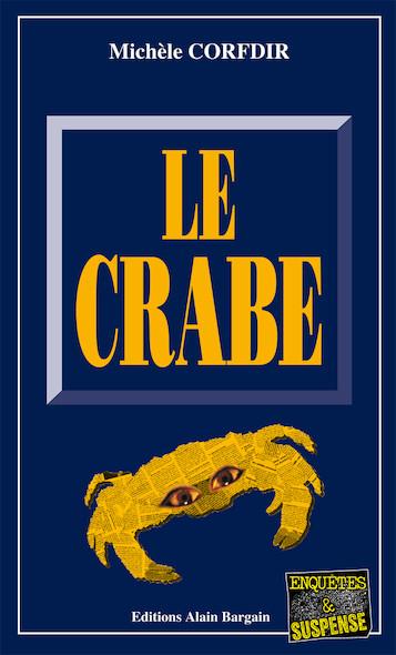 La Crabe