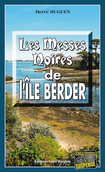 Les Messes noires de l'île Berder