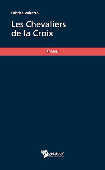 Les Chevaliers de la Croix