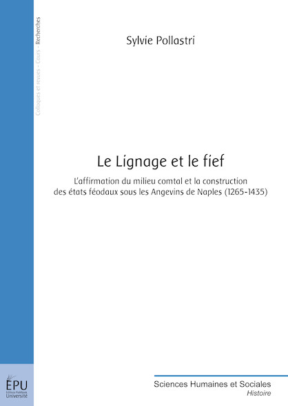 Le Lignage et le fief
