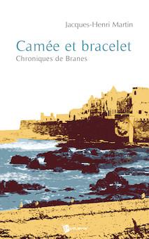 Camée et bracelet | Martin Jacques-Henri