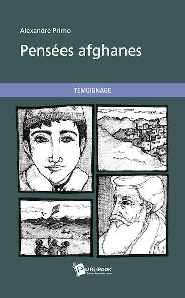 Pensées afghanes