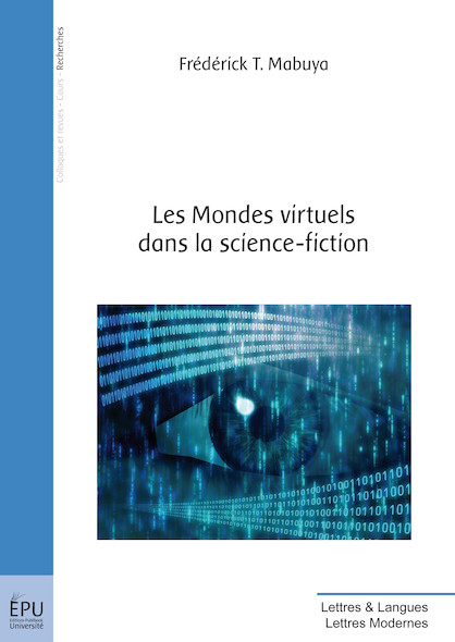 Les Mondes virtuels dans la science-fiction