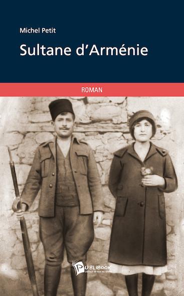 Sultane d'Arménie