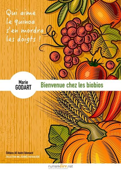 Bienvenue chez les biobios : Qui mange du quinoa s'en mordra les doigts