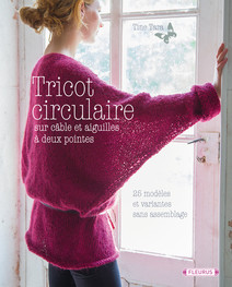 Tricot circulaire |