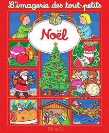 Noël | Beaumont, Émilie