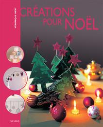 Créations pour Noël | Aurélie, Puech