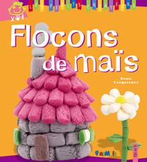 Flocons de maïs | Denis, Cauquetoux