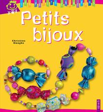 Petits bijoux | Christine, Hooghe