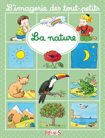 La nature | Beaumont, Émilie