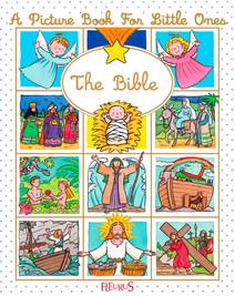 The Bible | Beaumont, Émilie