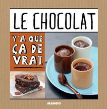 Le chocolat | Etienne, Jean