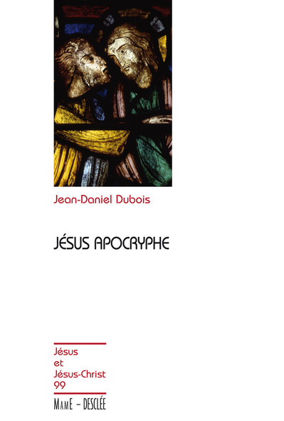 Jésus apocryphe : JJC 99