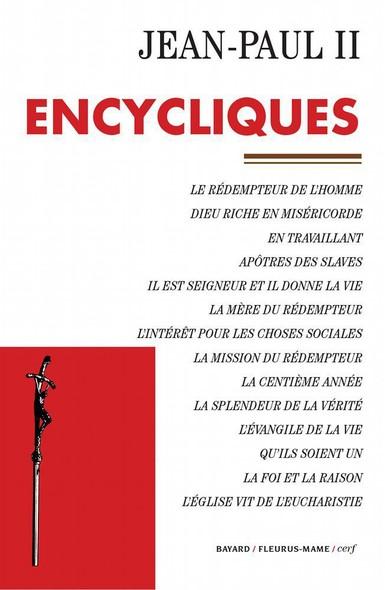 Encycliques