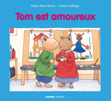Tom est amoureux