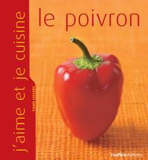 J'aime et je cuisine le poivron | Yann, Leclerc