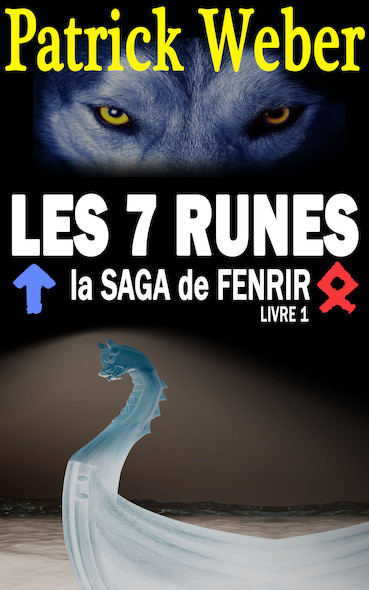 Les 7 Runes