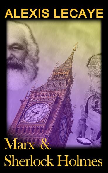 Marx et Sherlock Holmes
