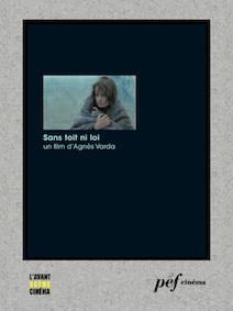 Sans toit ni loi | Agnès, Varda