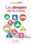 Les dangers de la route