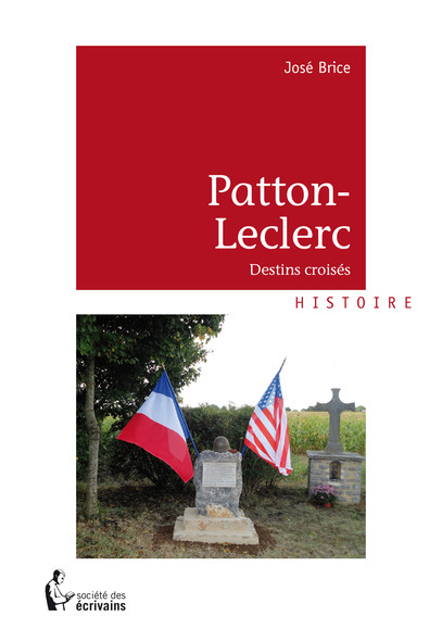 Patton-Leclerc