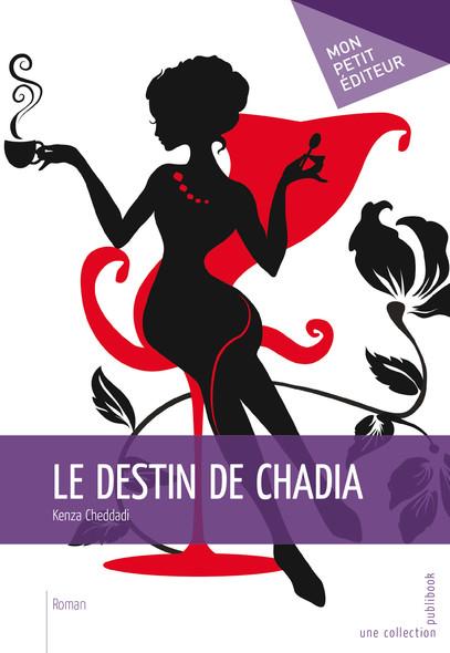 Le Destin de Chadia