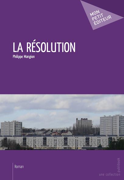 La Résolution