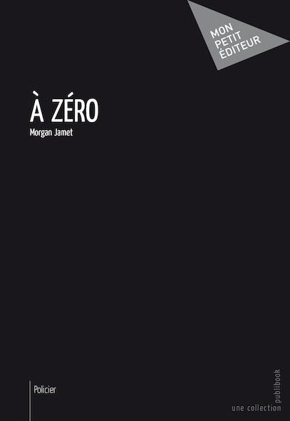 A zéro