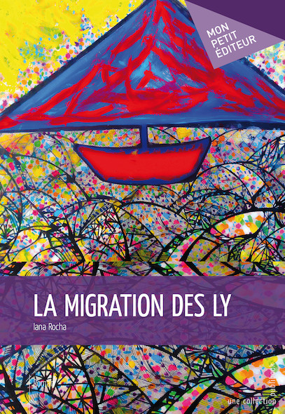 La Migration des Ly