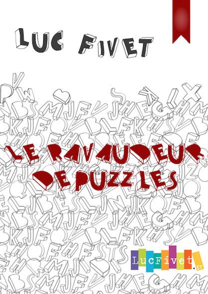 Le ravaudeur de puzzles