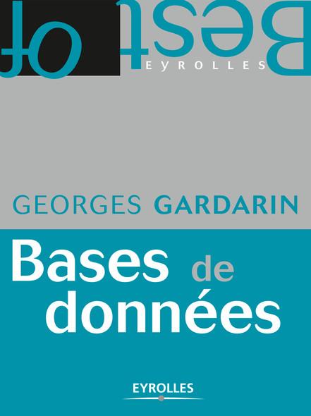 Bases de données : 5ème tirage 2003