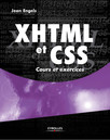 XHTML et CSS : Cours et exercices