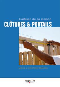 Clôtures et portails | Christophe, Branchu