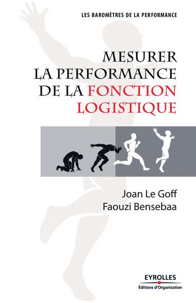 Mesurer la performance de la fonction logistique