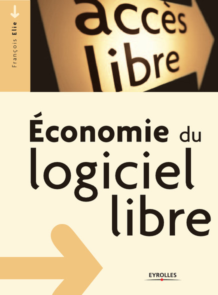Economie du logiciel libre