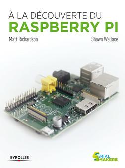 A la découverte du  Raspberry Pi | Wallace Shawn