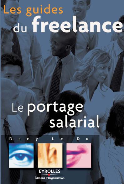 Le portage salarial