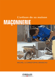 Maçonnerie | Michel, Branchu