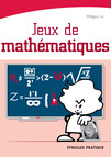Jeux de mathématiques