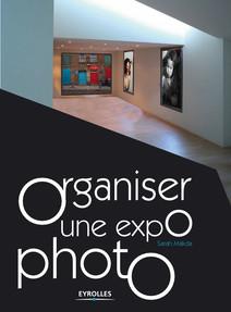 Organiser une expo photo | Sarah, Makda