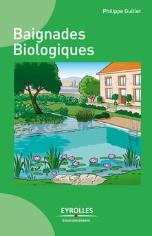 Baignades biologiques | Guillet Philippe
