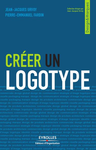 Créer un logotype